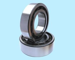 KOYO 6415C3  Single Row Ball Bearings