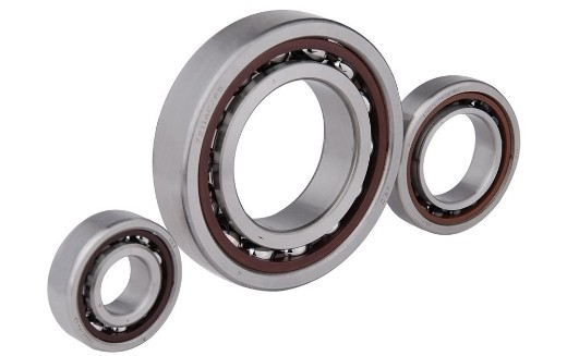 AURORA CG-3S  Spherical Plain Bearings - Rod Ends
