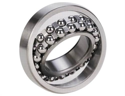 FAG 6309-Z-C4  Single Row Ball Bearings