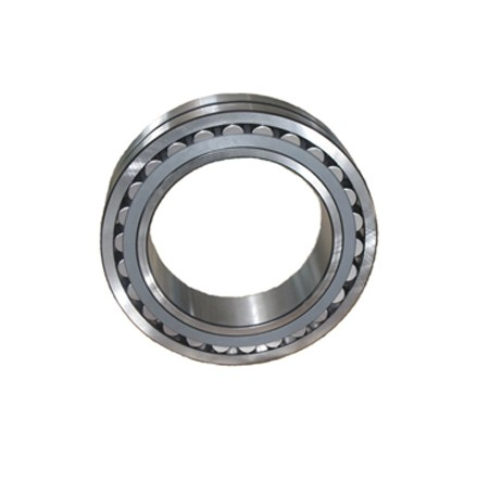 KOYO 6204RSH2C3  Single Row Ball Bearings