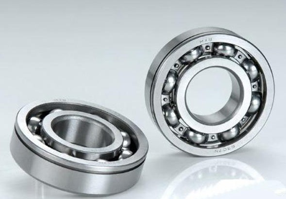 AURORA GEZ014ES Spherical Plain Bearings - Radial