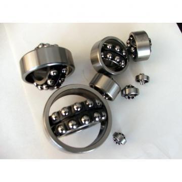 1sagain 6203DDU Deep Groove Ball Bearing
