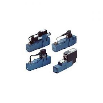 REXROTH Z2DB 6 VD2-4X/50 R900463267 Pressure relief valve