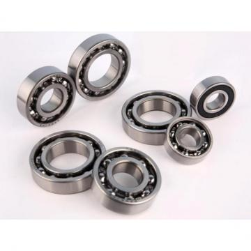 0.669 Inch | 17 Millimeter x 0.866 Inch | 22 Millimeter x 0.65 Inch | 16.5 Millimeter  IKO IRT1716-2  Needle Non Thrust Roller Bearings