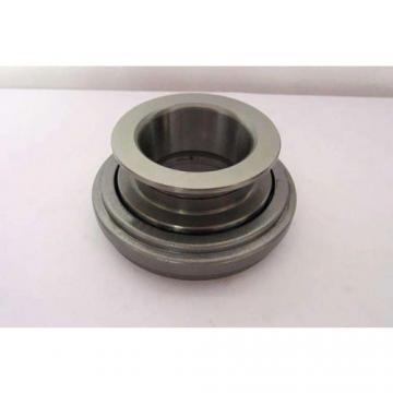 Hybrid Ceramic Fishing R12 R10 R8-7 R8 R6 R4a R4 R188 R168 R3a R3 R166 R156 Stainless Bearing