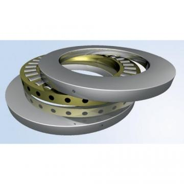NSK R20  Single Row Ball Bearings
