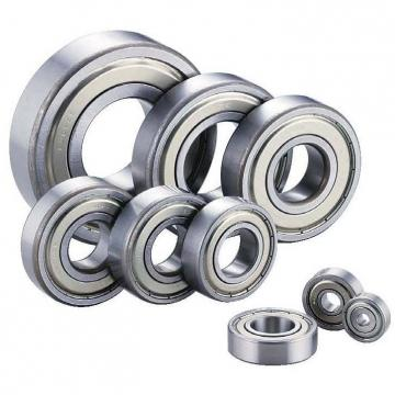 Japan NTN High Quality Ball Bearings 6203llu Bearings Price List 6203lu 17*40*12mm Bearing Used for The Motor