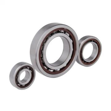 FAG QJ217-MPA-C3  Angular Contact Ball Bearings