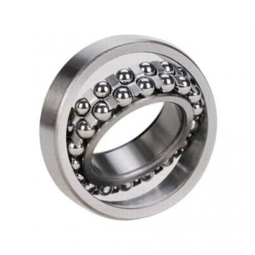 110 x 7.874 Inch | 200 Millimeter x 1.496 Inch | 38 Millimeter  NSK N222M  Cylindrical Roller Bearings