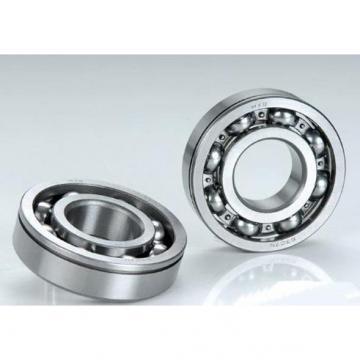 0.375 Inch   9.525 Millimeter x 0.563 Inch   14.3 Millimeter x 0.5 Inch   12.7 Millimeter  IKO BAM68  Needle Non Thrust Roller Bearings