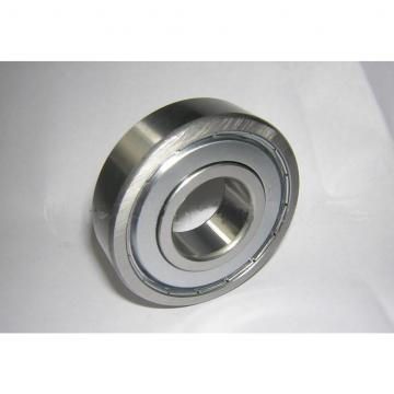NTN, Auto/Agricultural Machinery Ball Bearing 6001 6002 6003 6004 6200 6201 6202 6203 6204