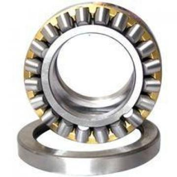AURORA KW-8SZ  Plain Bearings