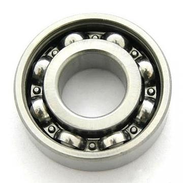 1.969 Inch | 50 Millimeter x 3.15 Inch | 80 Millimeter x 0.63 Inch | 16 Millimeter  NSK 7010AM  Angular Contact Ball Bearings