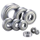 Japan NTN Koyo 6006 Bearing 60uzs417t2X-Sx 609 2RS 607 Ysx 6010