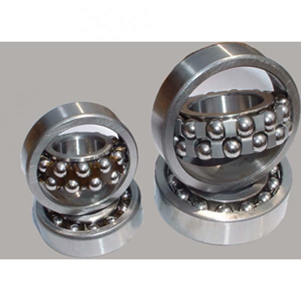 Cone and Cup Bearing Set119 Set120 Set121 Set122 Set123 Taper Roller Bearing H919942h/H919911 17580/17520 18790/18720 25580/25522 3780/3720 #1 image