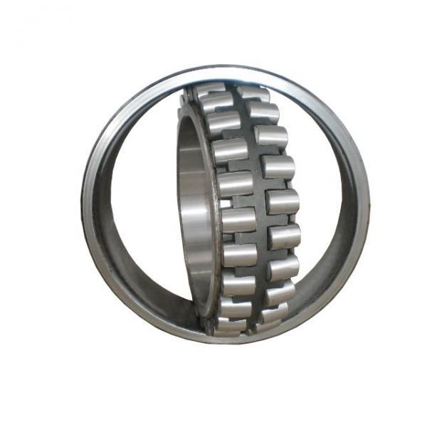 Stainless Steel Ring Ceramic Ball Bearing S699 S608 S699 R188 #1 image
