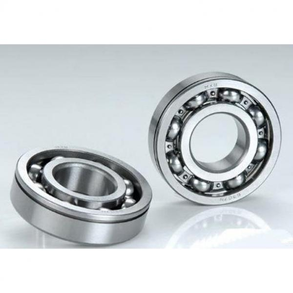 2.75 Inch   69.85 Millimeter x 3.125 Inch   79.375 Millimeter x 1 Inch   25.4 Millimeter  IKO BA4416ZOH  Needle Non Thrust Roller Bearings #2 image