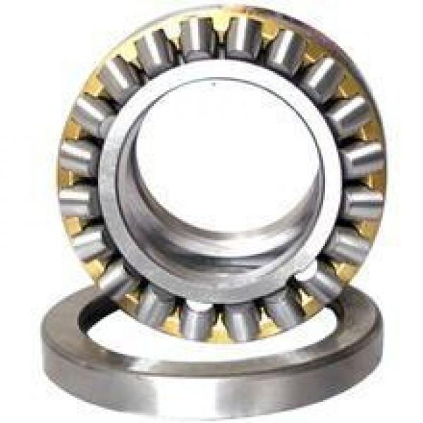 NSK 51240M  Thrust Ball Bearing #2 image